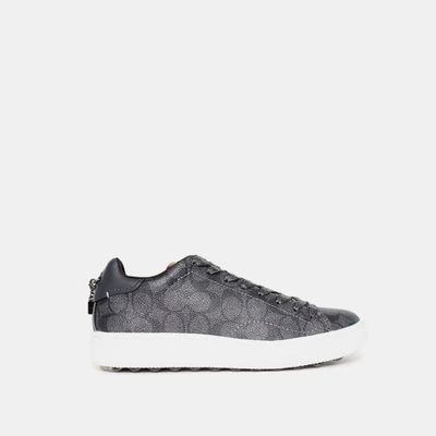 Tenis-Sneakers-C11-Coach