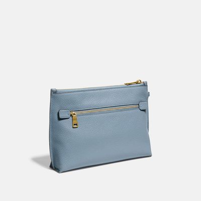 Muñequera-Charlie-en-Coated-Canvas-y-Colorblocking-Coach