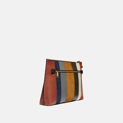 Muñequera-Charlie-Patchwork-Stripes-Coach