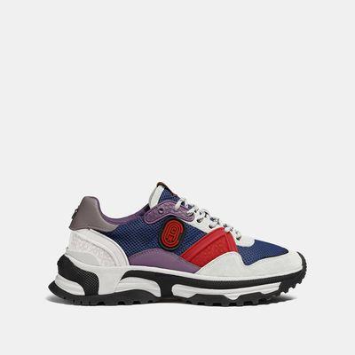 Tenis-Sneakers-C143-en-colorblock-Coach