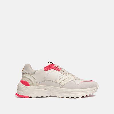 Tenis-Sneakers-C143-Coach