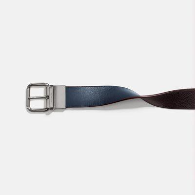 Cinturon-Reversible-38mm-de-Cuero-Coach