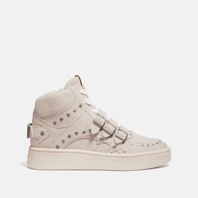 Tenis-Sneakers-C219-Coach