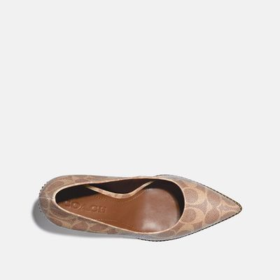 Zapato-de-tacon-Waverly-85mm-Coach