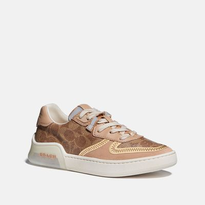 Citysole-Signature-Court-Coach