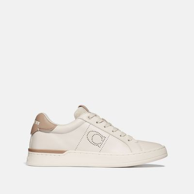 Lowline-Leather-Low-Top-Coach