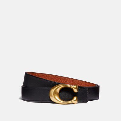 Cinturon-Reversible-de-Cuero-Coach