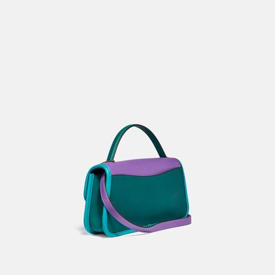 Bolsa-Cruzada-Coach-Originals-Colorblock-Coach
