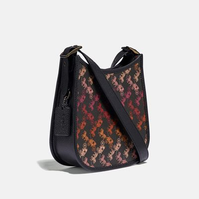 Bolsa-Cruzada-Horse-and-Carriage-Emery-21-en-CC-Coach