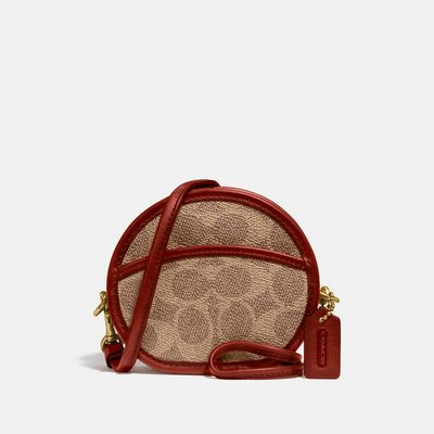 Monedero-C-org-en-Coated-Canvas-The-Coach-Originals-Coach