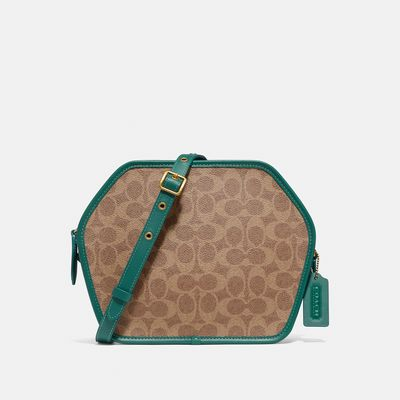 Bolsa-Cruzada-C-Org-signature-Zip-The-Coach-Originals-Coach