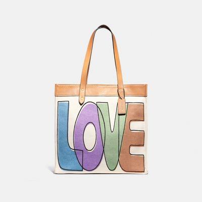 Bolsa-Tote-38-Bonnie-Cashin-Love-Print-Coach