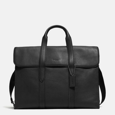 Maletin-Metropolitan-Portafolio-Coach