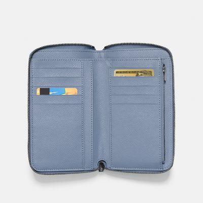 Cartera-mediana-Medium-Zip-Apround-en-Cuero-Coach
