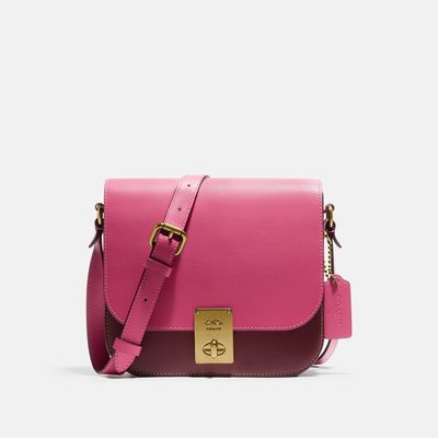 Bolsa-cruzada-Hutton-Colorblock