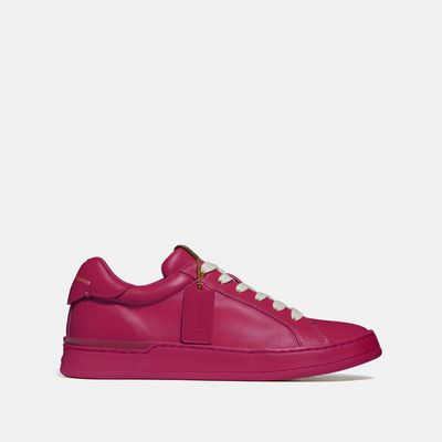Lowline-Luxe-Low-Top