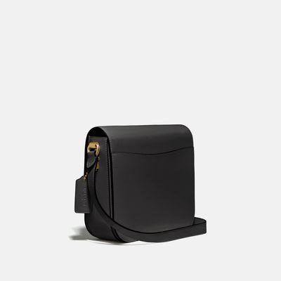Bolsa-cruzada-Hutton-Box