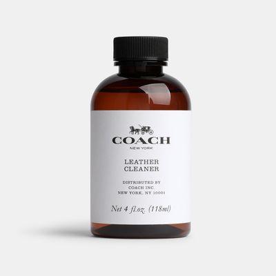 Limpiador-de-Cuero-Coach