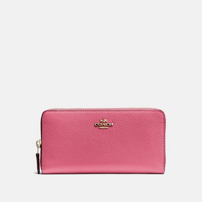 Cartera-Grande-Accordion-Zip-Coach