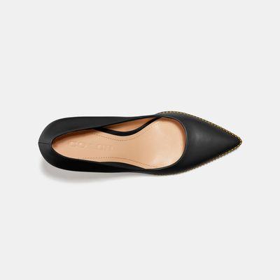 Zapato-de-tacon-Waverly-85mm-Coach