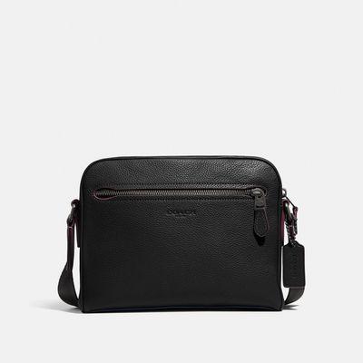 Bolsa-cruzada-Metropolitan-Coach