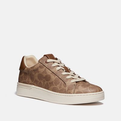 Lowline-PVC-Low-Top--Coach