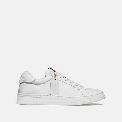 Citysole-Lowline-Luxe-Low-Top-Coach