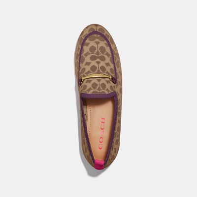 Harling-Knit-Loafer-Coach