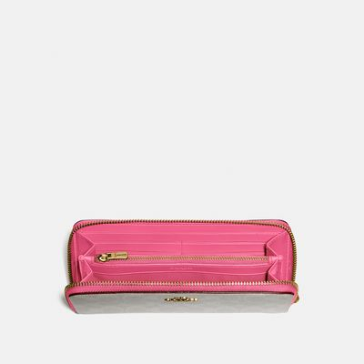 Cartera-Grande-Signature-Coach