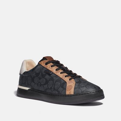 Citysole-Lowline-Low-Top-Coach