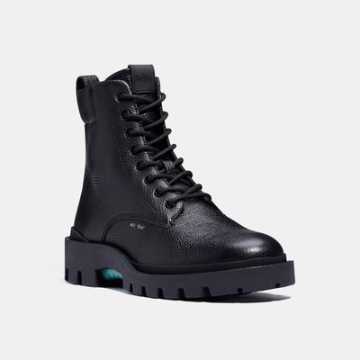 Citysole-Boot-Coach