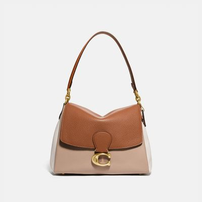 Bolsa-de-Hombro-May-Colorblock-Coach