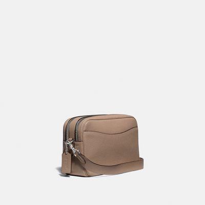 Bolsa-Cruzada-Camara-Bag-Cassie--Coach