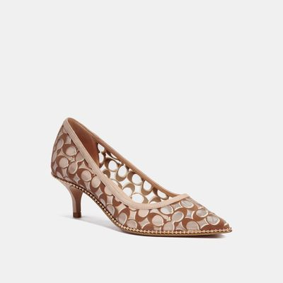 Jackie-Signature-Mesh-Pump-Coach
