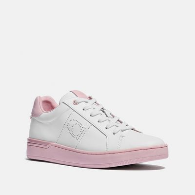 Citysole-Lowline-Leather-Low-Top-Coach