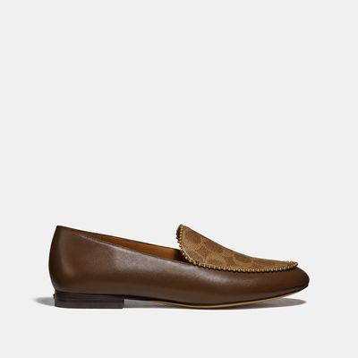 Loafer-Harper-Signature-Coach