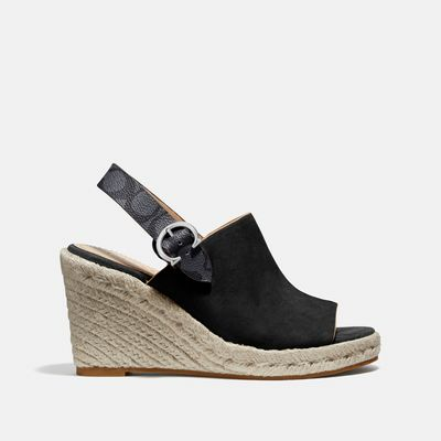 Sandalia-Wedge-Poppy-Coach