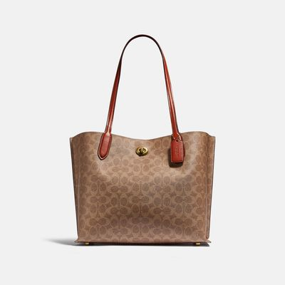 Bolsa-Tote-Willow-Signature-Coach