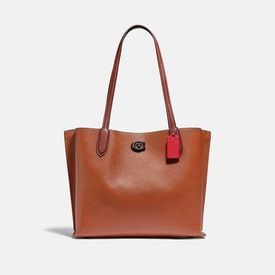 Bolsa-Tote-Willow--Coach