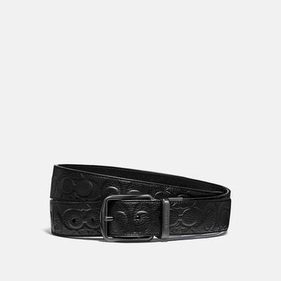 Cinturon-Reversible-Signature-Coach