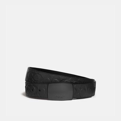 Cinturon-Reversible-con-Hebilla-con-Placa-Coach