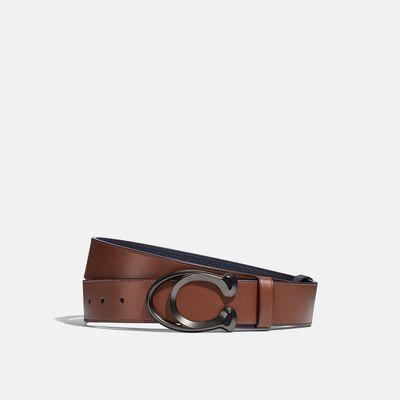 Cinturon-Reversible-con-Hebilla-C-Coach