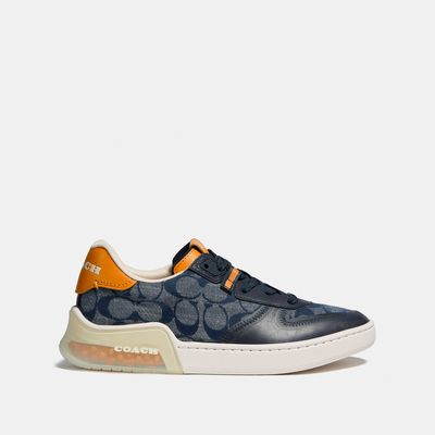 Citysole-Court--Coach