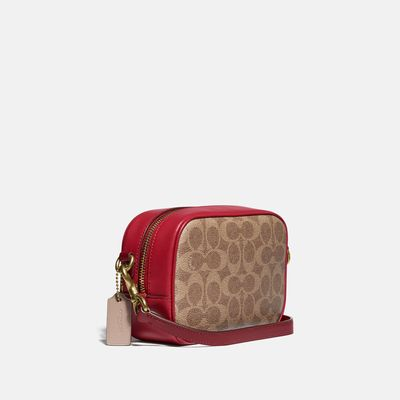 Bolsa-Camara-Bag-16-en-Signature-Coach