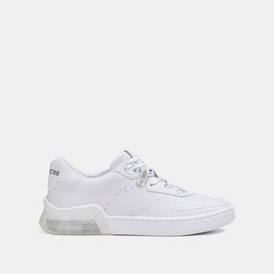 Citysole-Leather-Court-Coach