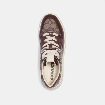 Citysole-Court-Signature-Coach