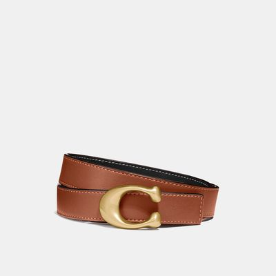 Cinturon-25MM-Reversible-Belt-Coach