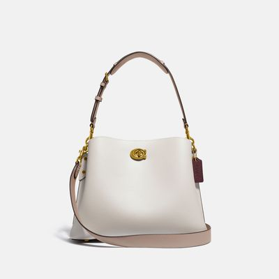 Bolsa-de-Hombro-Colorblock-Willow--Coach