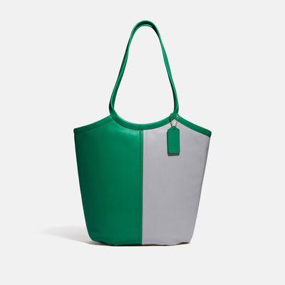 Bolsa-Tote-Colorblock-Bea-Coach
