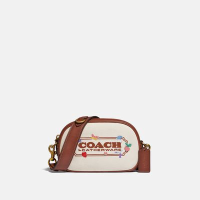Bolsa-Cruzada-Camera-Bag-Coach-Coach